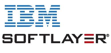 IBM Acquires SoftLayer and Dumps SmartCloud Enterprise | CloudWedge